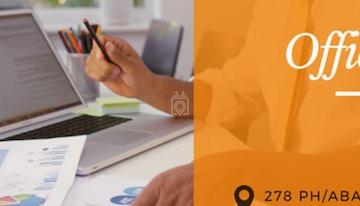 OfficeHouse NG image 1