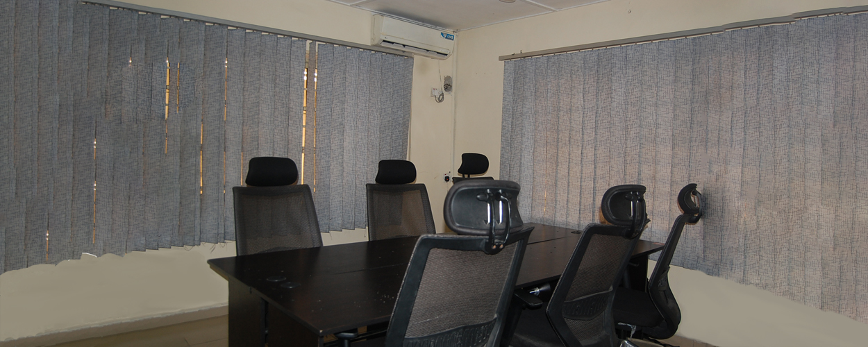 Olotu Square, Port Harcourt