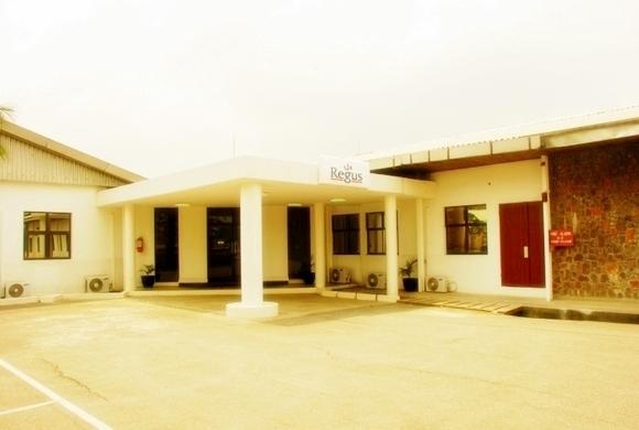 Trans Amadi, Port Harcourt