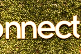 Connect Hub, Warri