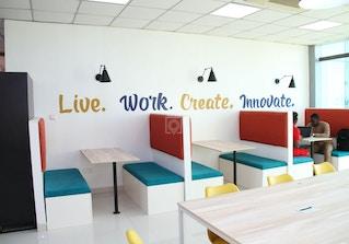 Bayelsa Tech Hub image 2