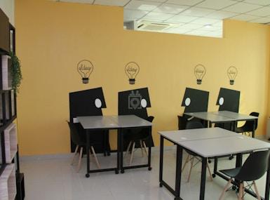 Bayelsa Tech Hub image 5