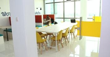Bayelsa Tech Hub profile image