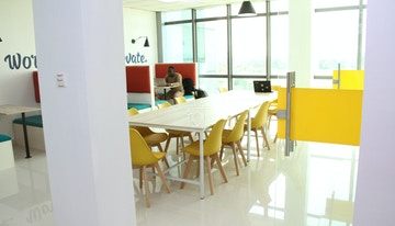 Bayelsa Tech Hub image 1