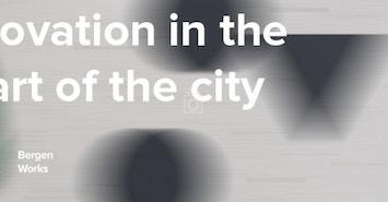 Bergen Works profile image