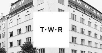 Tower profile image