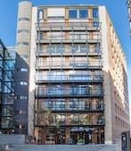 Regus - Oslo City Ibsen profile image