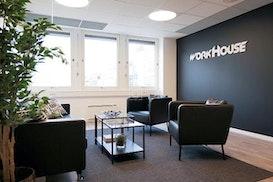 Workhouse, Oslo