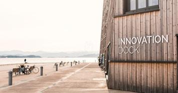 Innovation Dock profile image