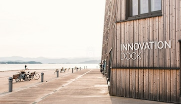 Innovation Dock image 1