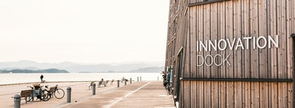 Innovation Dock