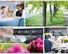 Ipark innovasjonspark Stavanger image 5