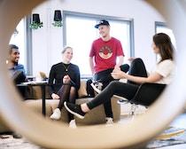 Ipark innovasjonspark Stavanger profile image