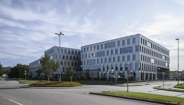 Regus - Stavanger, 2020 Forus image 1
