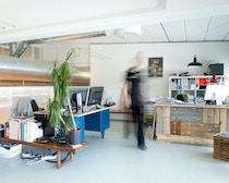 Atelier Ilsvika profile image