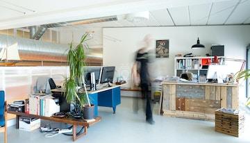 Atelier Ilsvika image 1