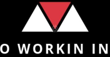 CoWorkin Inn profile image