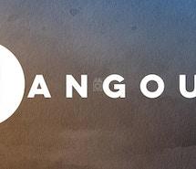 Hangout profile image