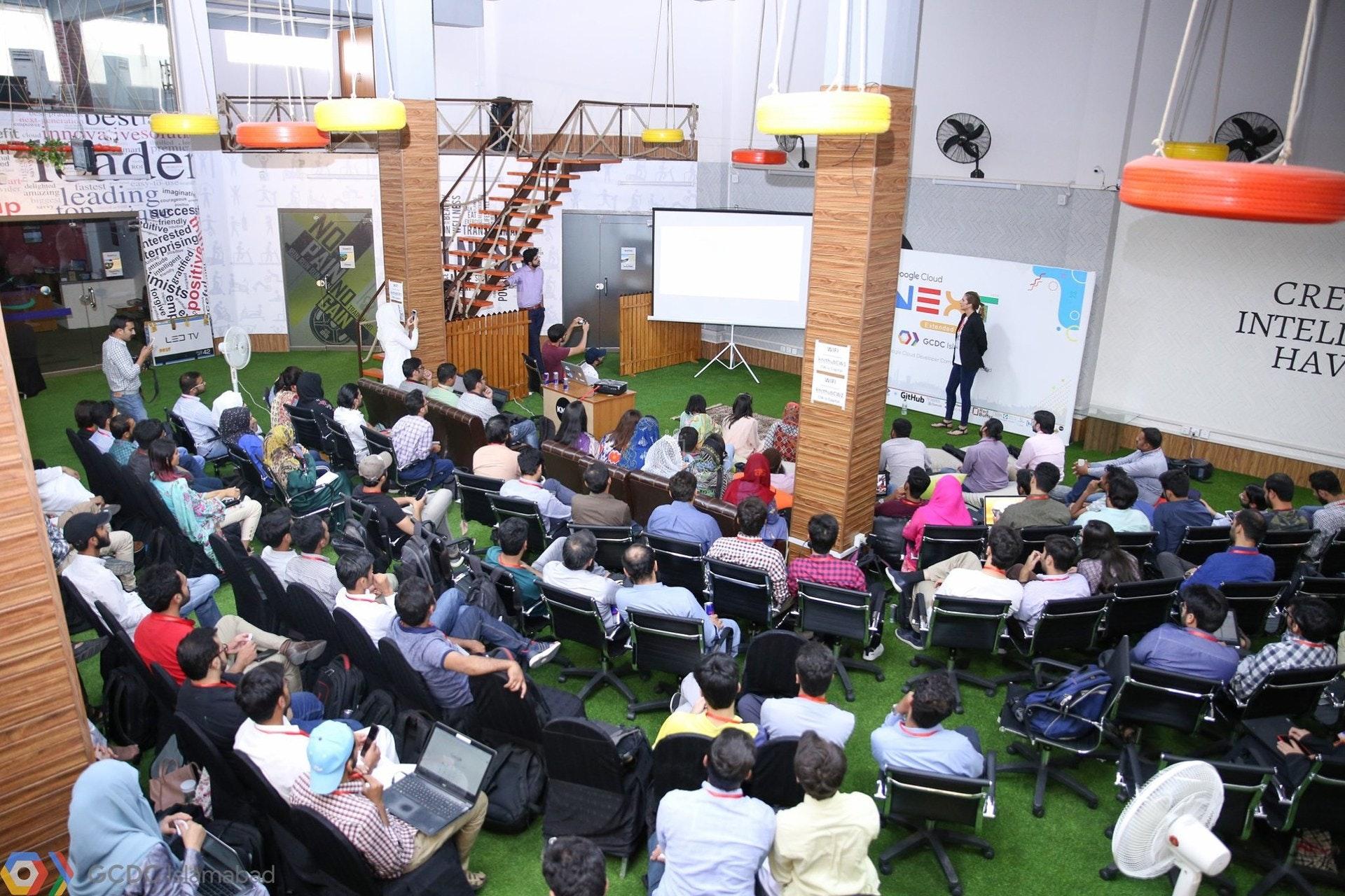 Wondrous Knct Hub Islamabad Book Online Coworker Ibusinesslaw Wood Chair Design Ideas Ibusinesslaworg