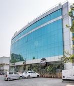 Regus - Islamabad, Emirates Tower profile image