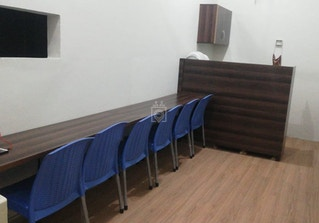 Shared Office Space for Software Companies Only in industrial Area image 2