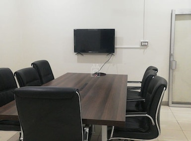 Shared Office Space for Software Companies Only in industrial Area image 5
