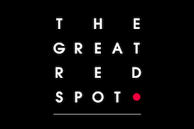 The Great Red Spot, Islamabad