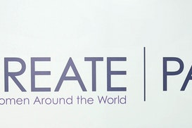 WeCreate Center Pakistan, Islamabad