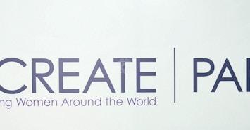 WeCreate Center Pakistan profile image