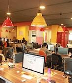 CoSpace 1.0 - Shahra-e-Faisal profile image