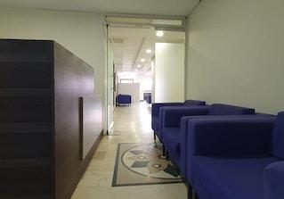 Sowaan Workspaces image 2