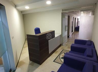 Sowaan Workspaces image 4