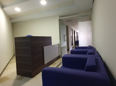 Sowaan Workspaces image 3