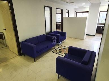 Sowaan Workspaces image 5