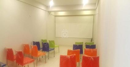 The WorkStudio, Karachi   coworkspace.com