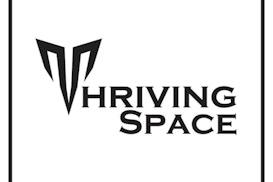 Thriving Space, Karachi
