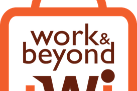 Work & Beyond, Karachi