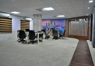 Work Place image 2
