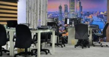 Work Place profile image
