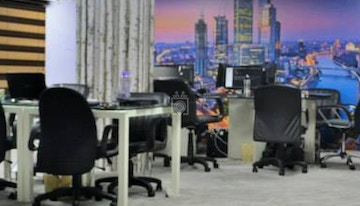 Work Place image 1