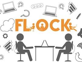 Flock Coworking Lahore, Lahore