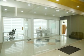 Forrunoffice, Lahore