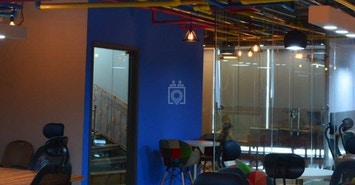 G47CoworkingSpace profile image