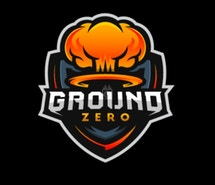 Ground Zero profile image