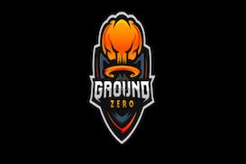 Ground Zero, Lahore
