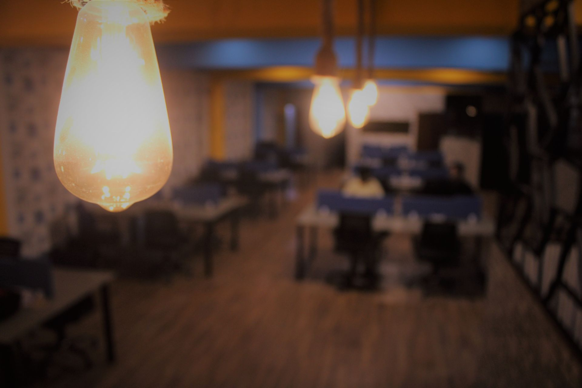 Ignition Co-Working Space, Lahore