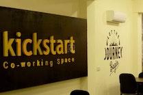 Kickstart 2.0, Lahore