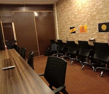 Lahore Coworking profile image