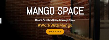 Mangospace
