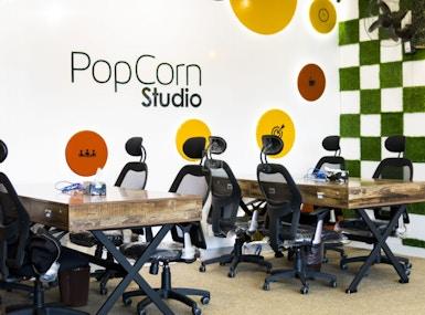 PopCorn Studio DHA Phase 5 image 5
